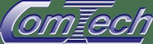 ComTech Computer Services, Inc.